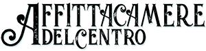 Affittacamere del Centro